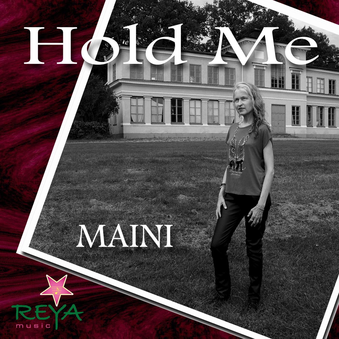 Maini - Hold Me