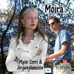 Maini Sorri - Moira