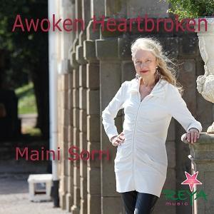 Maini Sorri - Awoken Heartbroken